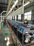 高品質2kwガソリン発電機