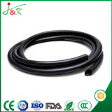 SGS Hot Sale Superior FKM / Viton Tube