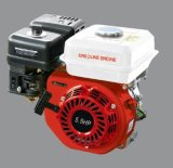 Gasoline Water Pumps를 위한 가솔린 Engines/Gas Engines (WX-168F)