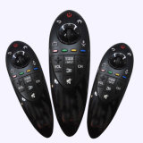/TV de controle remoto universal de controle remoto