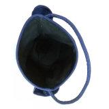 卸し売りOEMの携帯用耐久の円形の庭のトリミングの道具袋