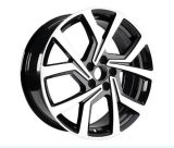 Tous les RIM de roue d'alliage de véhicule de taille pour Audi