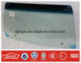 Het gelamineerde Voor AutoGlas van de Voorruit voor Daewoo