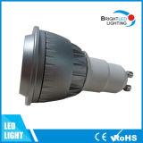 Luz 5W (BL-SPEQ-5W-RGB) del Punto del RGB LED
