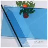 La Chine Highquality Tempered/Toughened Glass avec du CE