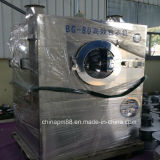 Automatische Tablet Film Coating Machine (BG-serie)