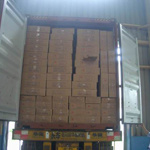 50 ' пробка рефрижерации катушки ASTM B280 блинчика длины медная