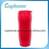 Taza de café del vacío del frasco del Thermos del acero inoxidable para beber