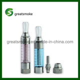 Bottom CC Tank Cartomizer Electronic Cigarette (T3S)