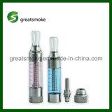 Cigarette électronique de Cartomizer de bidon inférieur de cc (T3S)