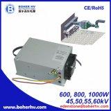 Высоковольтное электропитание 600W CF06 очищения воздуха