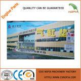 De Dieselmotoren van Xinchai van de hoogste Kwaliteit