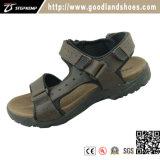 La sandalia de los hombres respirables de la nueva de la manera del estilo playa del verano calza 20031