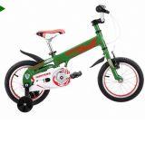 Qualität Kid Bicycle für Boy