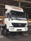 老化する抵抗力があるFRPの合成の大型トラックの部品または豊富なか前部及びリヤバンパー