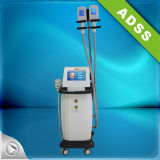 Cryo Cryolipolysis gros Freez amincissant la machine (FG660L)
