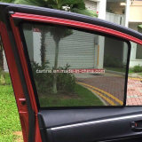 Custom Fit Magnet Car sunshade 7PCS