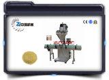 Machine de remplissage automatique de lait en poudre de café (ZHS-2B-1)