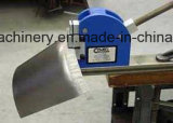공장 미끄러짐 롤 기계 (W-610)