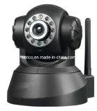 De binnen P2p Draadloze WiFi IP Camera van P/T (WH601IP)