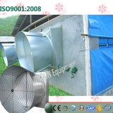 Jd Series Butterfly Exhaust Fan mit Highquality