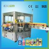 De volledige Automatische Machine van de Etikettering OPP (keno-L218)
