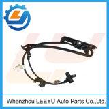 Auto sensor do ABS do sensor para Toyota 8954207030
