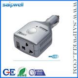 Omschakelaar de Van uitstekende kwaliteit van de Macht van de Auto van Saipwell 75W (spi-75-6)