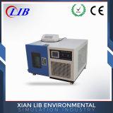 携帯用熱サイクルの湿気のテストラボ装置