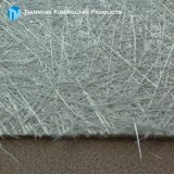 Половой коврик стеклоткани; Циновка стренги стеклоткани непрерывная
