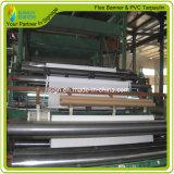 공장 가격 고품질 PVC 코드 기치 (RJLF005)