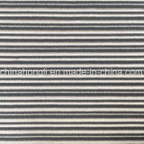Otomano C/P/N/Sp 71/17/9/3, 260GSM, tela que hace punto para la ropa