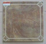 azulejos de piso de cerámica rústicos de los 40X40cm (B471)