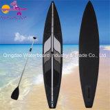Rennende Sup van de Steek van de Daling Lichte Opblaasbare Raad voor het Surfen