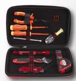 Изолированный VDE комплект инструментов 2012