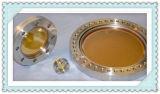 아연 셀렌 (ZnSe), CVD Znse 물자, 광학적인 물자