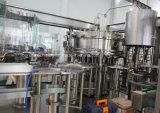 Máquina de embalagem de enchimento projetada nova da bebida Carbonated