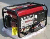 Générateur d'essence portatif Elemax 1,5kw / 2kw / 2.5kw / 5kw / 6kw