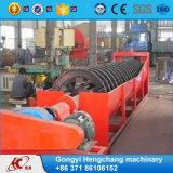 Energy-Saving van het Lood van China de Spiraalvormige Prijs van de Wasmachine van de Steen