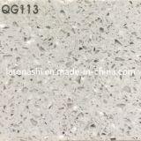 Material Artificial de Pedra para Sala