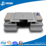 Espansione Joint Systems in Buildings Expansion Joint Systems (MSDG)