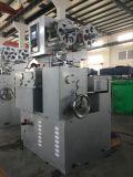 Резать и двойная машина упаковки закрутки с Servo мотором