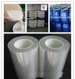 Ausgezeichnete QualitätsHanshifu druckempfindlicher Kleber