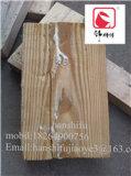 Pegamento de trabajo de madera para la junta/el corcho de madera /Hard