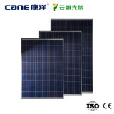 180-220W Poly Solar Panels (garanzia 25years)