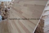 Pegamento de madera confiado de la laminación de la chapa de la calidad y de la cantidad