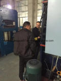 Neues Entwurfs-Laborgummivulkanisator mit Cer SGS-ISO