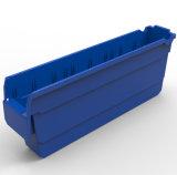 판매 (SF5120)를 위한 플라스틱 저장 상자 약학 전시 궤