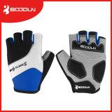 Die preiswerte &Training Gymnastik Anti--Schwitzte Form PET Handschuh für heißen Verkauf
