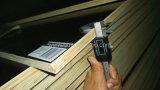 Alta madera contrachapada Shuttering Película-Hecha frente WBP del grado para los materiales de construcción de Linyi